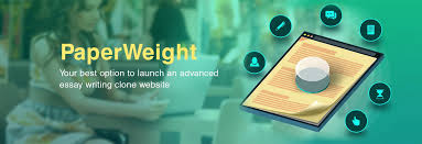 academic writing website – paperweight – essay writing clone scriptpaperweight – essay writing clone script