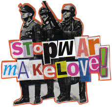 Kết quả hình ảnh cho stop war