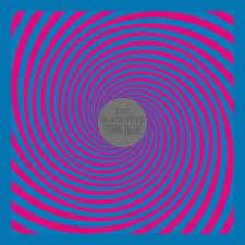 <b>Turn</b> Blue - The <b>Black Keys</b> | Songs, Reviews, Credits | AllMusic