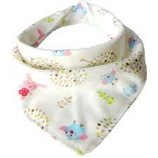 waterproof <b>baby bibs burp</b> cloths babies comfort clothing infant baby ...