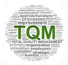 transformation of crusty bakeries using total quality management total quality management