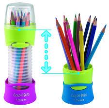 <b>цветные карандаши</b> 12 цветов <b>MAPED Color</b> Peps Flex Box 683212