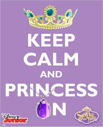sofia the first party ideas printables must haves 10 sofia the first printables