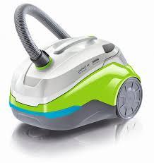 Купить <b>Thomas Perfect</b> Air Feel Fresh X3 по цене 19 990 руб. в ...