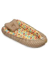 """<b>Комплект</b> бортиков на детскую кроватку """"Мишка"""" Мятный <b>Happy</b> ..."""