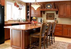 kitchen island gaby