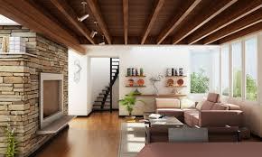 Small Living Room Interior Design Interior Architectural Designs Room Design Contemporary