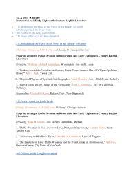 essay citation mla essay formats mla cosgrove survival specialists essay formats mla cosgrove survival specialists