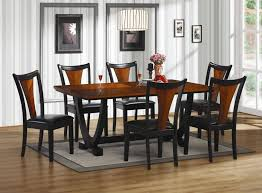 Dining Room Tables And Chairs Hrmym111 Cottage Style Dining Area S4x3jpgrendhgtvcom1280960