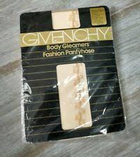 <b>Колготки</b> s Givenchy и <b>колготки</b> для женский - огромный выбор по ...