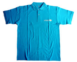 <b>T</b>-<b>shirts</b> & Clothing - Identific. & Signage - All Products