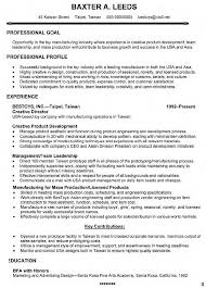 emt resume template emt resume
