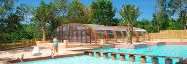 a waterpark camping la chapelle argelas sur