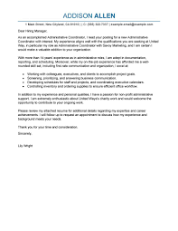 sample cover letter for healthcare jobs related post of sample cover letter for healthcare jobs