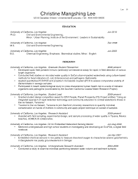 resumes for cashier jobs laveyla com s cashier resume