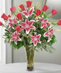 valentine s day roses roses memphis tn florist memphis tennessee premium red roses