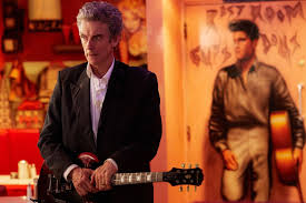 interview doctor who peter capaldi steven moffat beyond hell interview doctor who peter capaldi steven moffat beyond hell bent sci fi bulletin exploring the universes of sf fantasy horror