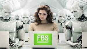 Hasil gambar untuk fbs