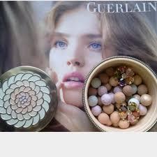 <b>Guerlain Meteorites Perles</b> Teint Dore 03, new Auth | Guerlain ...