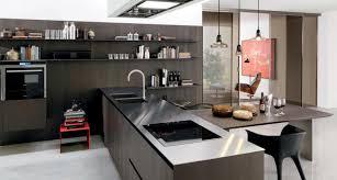 filoantis modern kitchen design by euromobil antis kitchen furniture