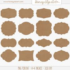 Image result for Craft paper tags