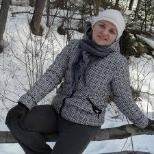 Юличка Боговарова   ВКонтакте