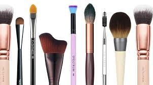 The 30 best makeup <b>brushes</b> everyone should own for 2019