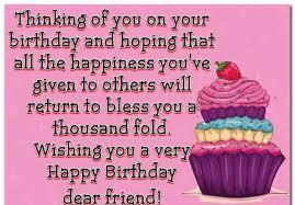 happy birthday my best friend essay   myiget collection of imageshappy birthday to my best friend essay  middot  happy birthday best friend essay