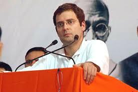 राहुल गांधी की आज हिमाचल प्रदेश में दो-दो रैलियां