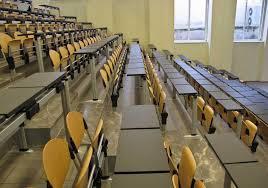 Αποτέλεσμα εικόνας για Στο ΣτΕ τέσσερα τμήματα του ΤΕΙ Αθήνας για τις μετεγγραφές φοιτητών