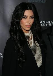 kim kardashian divorce prompts author to tweet satire ny daily news author salman rushdie took to twitter to make fun of the
