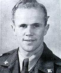 VAGN CHRISTENSEN. Fredag den 29. maj 1953 under en træningsflyvning i U.S.A., ... - Vagn_Christensen