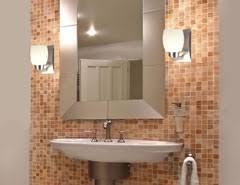 hinkley bathroom lighting bathroom lighting sconces