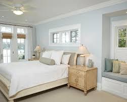 ideas light blue bedrooms pinterest: stylish light blue bedroom ideas  ideas about light blue bedrooms on pinterest blue bedrooms