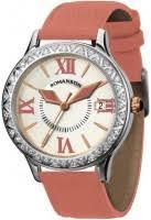 <b>Romanson</b> RL1222QLJ <b>WH</b> PK – купить наручные <b>часы</b> ...