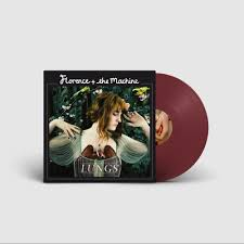 <b>Florence and the Machine</b> - Official Store