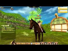alicia online buying a horse buying 6600000 office space maze