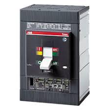 <b>Автоматический выключатель</b> T5N 400 TMA, 320А, <b>трехполюсный</b>