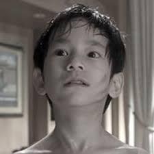 Lee Ting-Fung - NewPoliceStory%2B2004-152-b