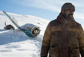 Image result for the mountain between us trailer