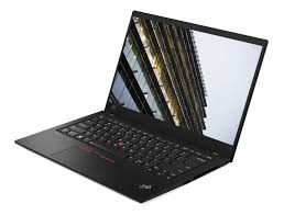 <b>ThinkPad X1 Carbon</b> 2020 Review: Familiar business laptop with a ...