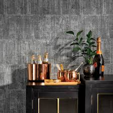 Innovations in Wallcoverings
