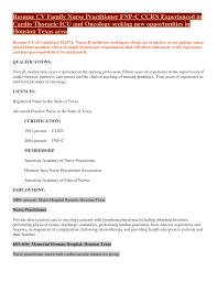 Rn Bsn Resume        ideas about rn resume on pinterest