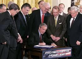 「usa patriot act of 2001」の画像検索結果