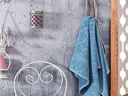 <b>Бамбуковые полотенца</b> и наборы <b>полотенец</b> из 100% <b>бамбука</b> ...