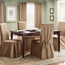 Genuine Leather Dining Room Chairs Italian Dining Room Chairs Italian Furniture Momentoitalia Modern