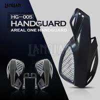 <b>Motorcycle Hand Guards</b>