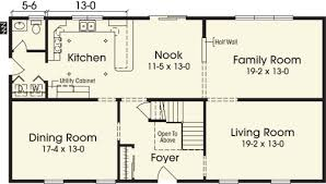 Van Buren by Simplex Modular Homes Two Story FloorplanThis is two story house plans   a total of square foot area  It has bedrooms and   bathrooms