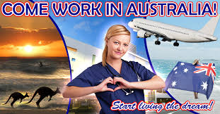 Image result for australia jobs pictures