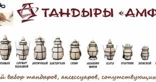 Купить для пикника в интернет-магазине Дом Печей - Казань